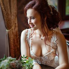 Wedding photographer Irina Bakhareva (IrinaBakhareva). Photo of 14.03.2018