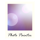 Photo Painter