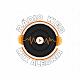 Rádio Web Mix Alegria Download on Windows