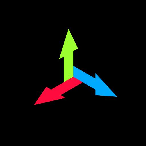 AxesInMotion Racing avatar image