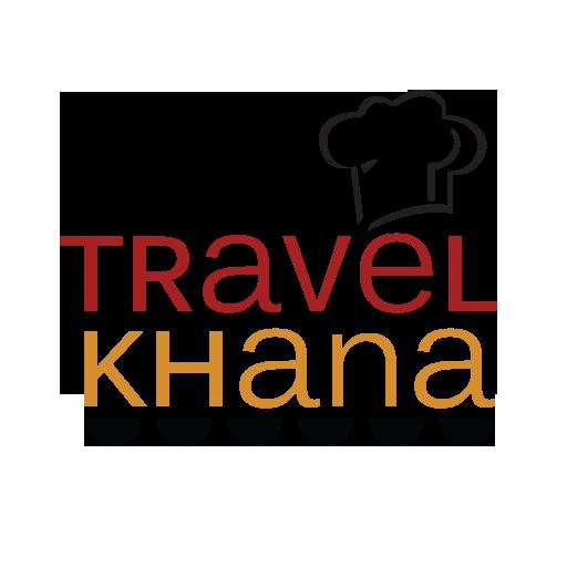 Travelkhana.com avatar image