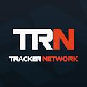 Tracker Network - Logo