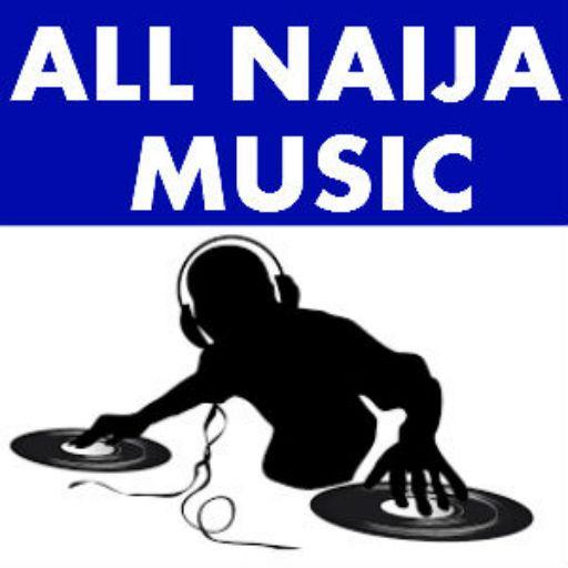 Naija music app download