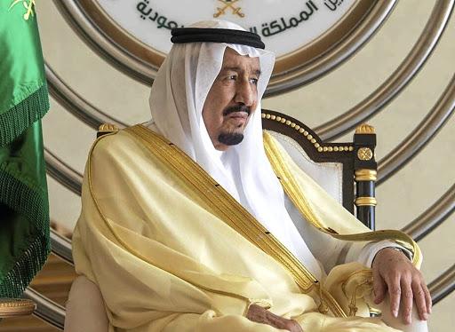 Qatar not invited to emergency Arab summits in Saudi Arabia, says