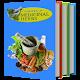 Handbook of Medicinal Herbs for PC-Windows 7,8,10 and Mac