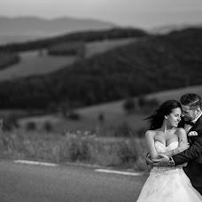 Fotograful de nuntă Moisi Bogdan (moisibogdan). Fotografia din 21.10.2017