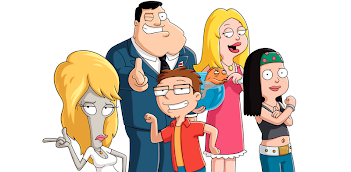 How to Download and Play American Dad! Apocalypse Soon on PC, for free!