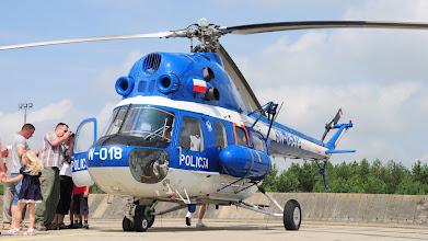 Photo: Mi-2