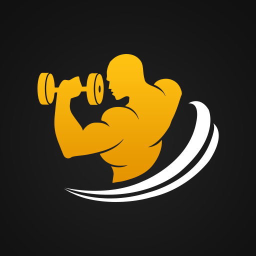 Fitness Pal-lose weight in 30 days & Gain Muscles file APK Free for PC, smart TV Download