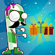 Gifts Zombies Android apk