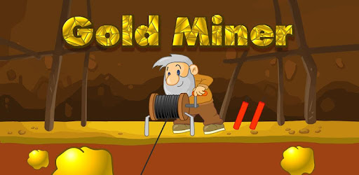 play gold miner online for free