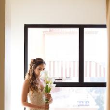 Wedding photographer Diana Padron (DianaPadron). Photo of 21.01.2018