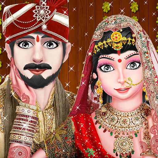 Indian Wedding Arrange Marriage With IndianCulture