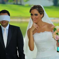 Wedding photographer Antonio Rendón (rendon). Photo of 17.04.2015