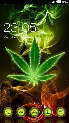 Descargar Weed Rasta Theme Reggae Wallpaper Hd Google Play
