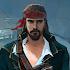 Stories: Beneath Cursed Sails