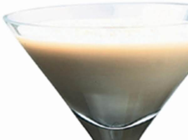 Amaretto Cream Liqueur Recipe