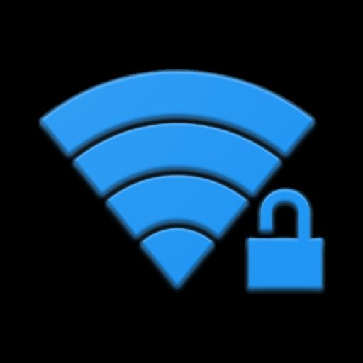 WIFI PASSWORD MASTER APK Cracked Download