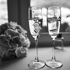 Wedding photographer Iren Panfilova (iirenphoto). Photo of 07.06.2017