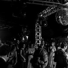 Wedding photographer Carlos Alves (caalvesfoto). Photo of 16.09.2015
