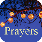 Prayers of Hope and Comfort icon