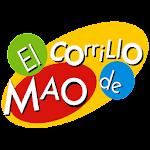 El Corrillo de Mao icon