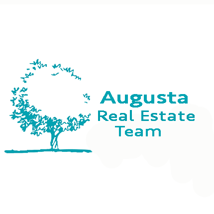 August Real Estate Team
