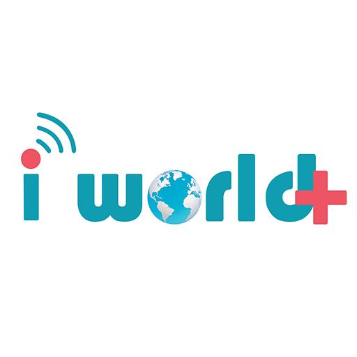 iWorldPlus iTel