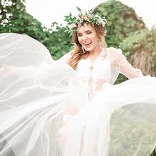 Wedding photographer Svetlana Fedorenko (fedorenkosveta). Photo of 10.07.2017