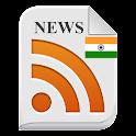 भारत का सबसे अच्छा समाचार icon