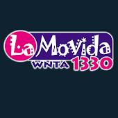 La Movida 1330