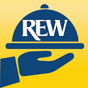 Restaurant Equipment World icon