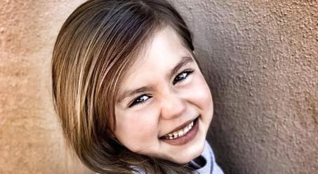 'Getraumatiseerde' Amy'Leigh in die hospitaal met maagsweer - TimesLIVE