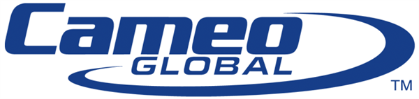 Cameo Global - Logo