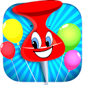 Bloon Basher icon