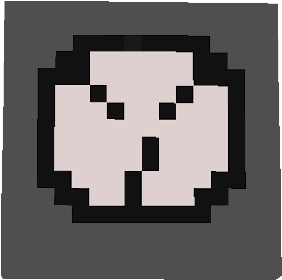 Scp:==door:minecraft=PocketEdition.pack