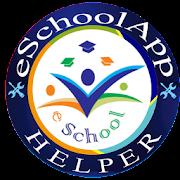 eSchoolapp Attendance Helper