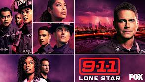 9-1-1: Lone Star thumbnail