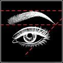 BrowBox Grid App icon