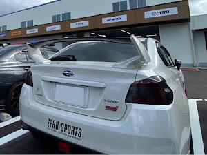 5シリーズ セダン   F10 523i  Mスポーツパッケージのカスタム事例画像 かっちゃんさんの2020年09月19日21:32の投稿