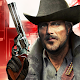 Cowboy Hunting: Gun Shooter Download on Windows