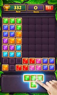 Block Puzzle Jewel 21