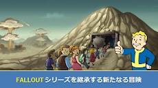 Fallout Shelter Onlineのおすすめ画像1