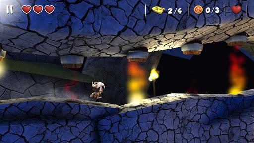 Manuganu screenshot 8