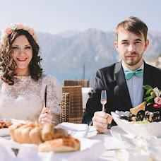 Wedding photographer Natalya Panferova (Takinada). Photo of 26.06.2014