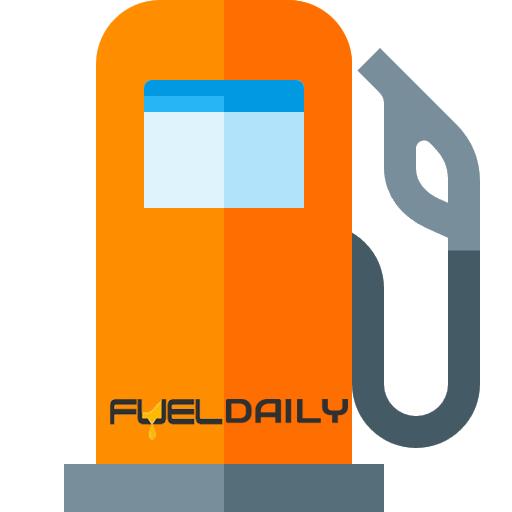 Fuel Daily - Petrol Diesel Price India