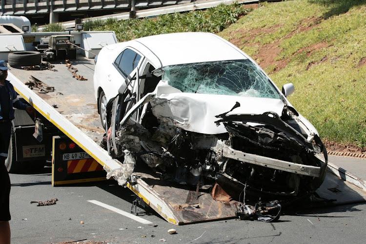 Gavin Watson S Cellphone Still Missing After Fatal Airport Car Crash