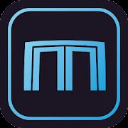 MULA(User) icon