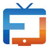 FitzyTV  📺 Cloud DVR & Streaming TV Aggregator 🔴