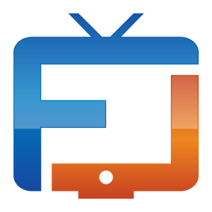 FitzyTV: Cloud DVR